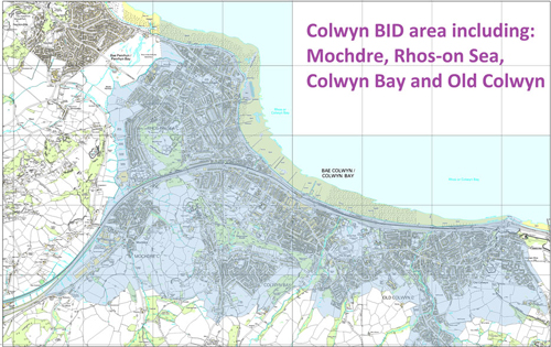 bid-map500pixels